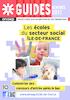 Les_ecoles_du_secteur_social_IDF_2017_ONISEP.pdf - application/pdf