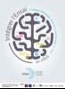 Integrer_l_ensai_et_devenir_statisticien_ENSAI_2015.pdf - application/pdf