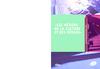 Les_métiers_de_la_culture_et_des_médias_APEC_2015.pdf - application/pdf