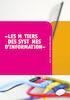 Les_metiers_des_systemes_d_information_APEC_2014.pdf - application/pdf