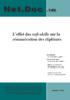 L_effet_des_soft-skills_sur_la_remuneration_des_diplomes_CEREQ_janvier_2016.pdf - application/pdf
