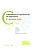 Portefeuille_d_experiences_et_de_competences_PEC_CEREQ_2012.pdf - application/pdf