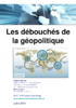 Les_debouches_en_geopolitique-SIOU-BAIP_Reims_juillet_2016.pdf - application/pdf