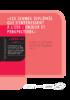 Ces_jeunes_diplômés_qui_s_intéressent_à_l_ESS_enjeux_et_perspectives_APEC_octobre_2016.pdf - application/pdf