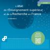 L_etat_de_l_enseignement_superieur_et_de_la_recherche_en_France_MENESR_2016.pdf - application/pdf