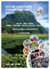 Brochure APITU tous programmes - application/pdf