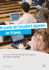 le_guide_de_l_etudiant_algerien_en_France_Communaute_algerienne_en_France_2013.pdf - application/pdf